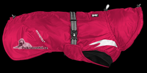summitparka_cherry-1-.png